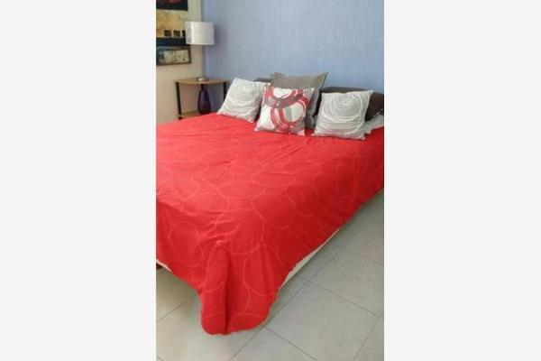 Foto de casa en venta en l 1, real ibiza, solidaridad, quintana roo, 2989408 No. 03