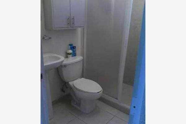Foto de casa en venta en l 1, real ibiza, solidaridad, quintana roo, 2989408 No. 04