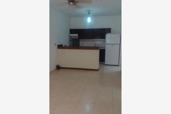 Foto de casa en venta en l 1, real ibiza, solidaridad, quintana roo, 2989408 No. 05