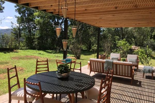 Foto de casa en venta en camino a rincón de estradas 1, rincón de estradas, valle de bravo, méxico, 3115770 No. 03