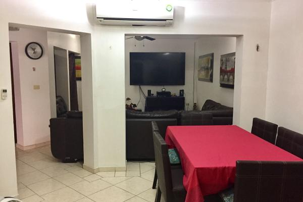 Foto de casa en venta en 1 , rovirosa, centro, tabasco, 5339262 No. 03