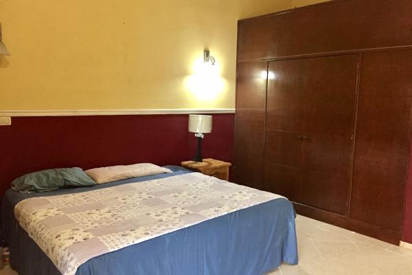 Foto de casa en venta en 1 , rovirosa, centro, tabasco, 5339262 No. 06
