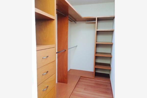 Foto de casa en venta en san fernando 1, san francisco juriquilla, querétaro, querétaro, 2701171 No. 05