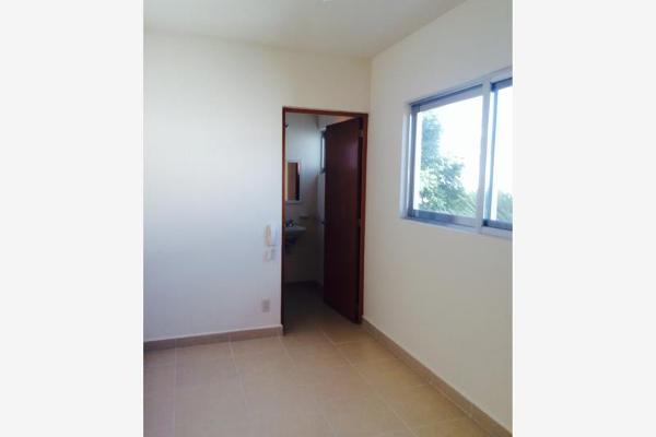 Foto de casa en venta en san fernando 1, san francisco juriquilla, querétaro, querétaro, 2701171 No. 07