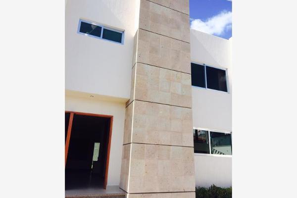 Foto de casa en venta en san fernando 1, san francisco juriquilla, querétaro, querétaro, 2701171 No. 09