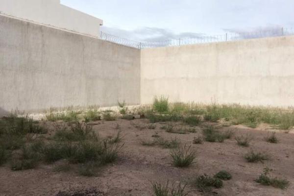 Foto de terreno habitacional en venta en novati 1, santa barbara, san luis potosí, san luis potosí, 2653097 No. 02