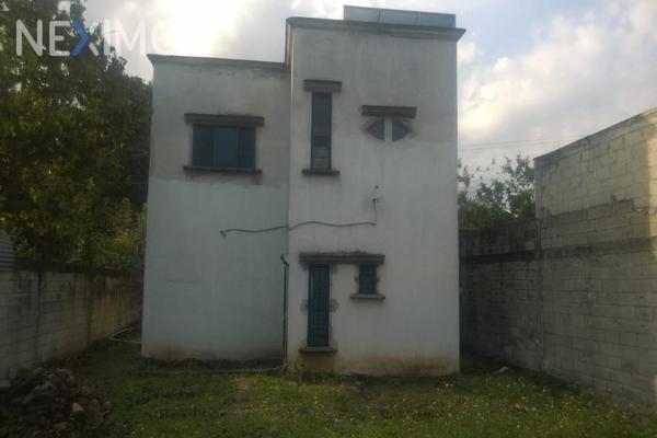 Foto de casa en venta en 1 , santa cruz buenavista, córdoba, veracruz de ignacio de la llave, 12212553 No. 02