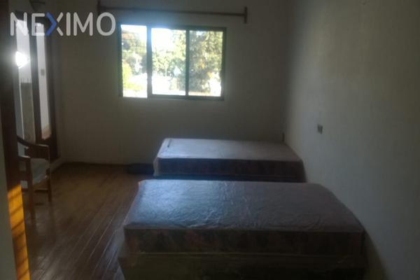 Foto de casa en venta en 1 , santa cruz buenavista, córdoba, veracruz de ignacio de la llave, 12212553 No. 07