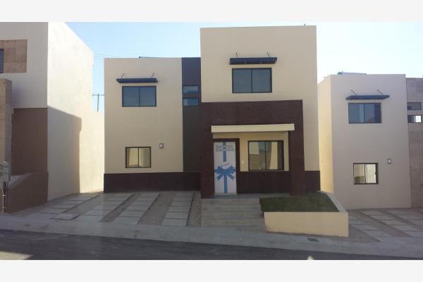 casa en macarena 1 sevilla residencial en venta id 2698092