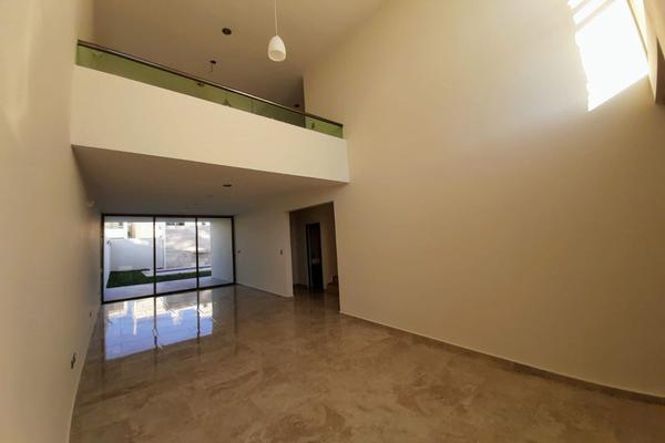 Foto de casa en venta en 1 , temozon norte, mérida, yucatán, 0 No. 03