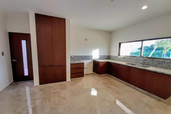 Foto de casa en venta en 1 , temozon norte, mérida, yucatán, 0 No. 05