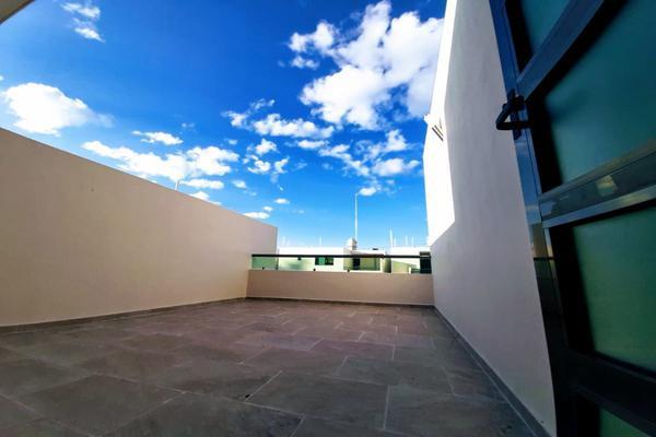 Foto de casa en venta en 1 , temozon norte, mérida, yucatán, 0 No. 10