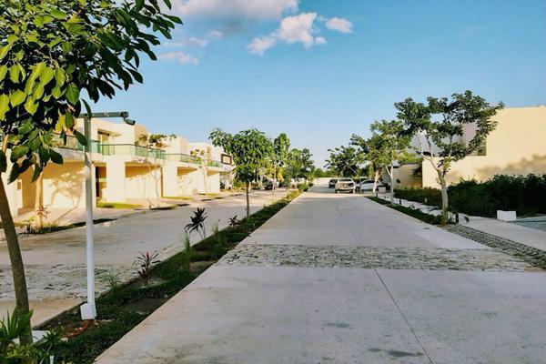 Foto de casa en venta en 1 , temozon norte, mérida, yucatán, 0 No. 17