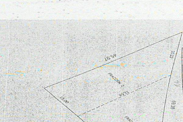 Foto de terreno habitacional en venta en 1 , temozon norte, mérida, yucatán, 0 No. 02