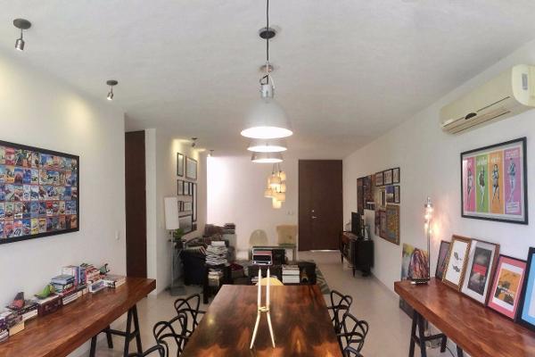 Foto de casa en venta en 1 , temozon norte, mérida, yucatán, 0 No. 13