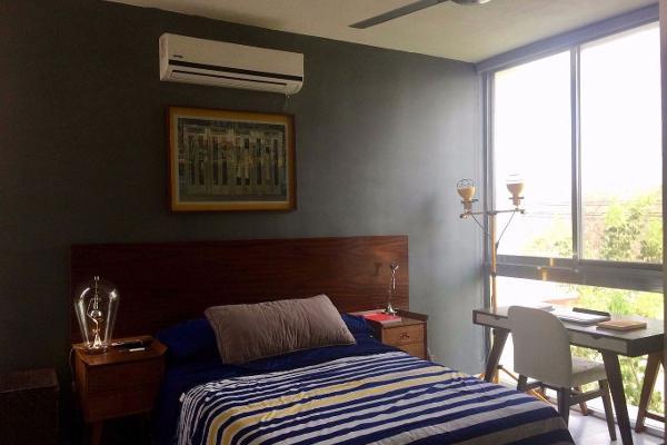 Foto de casa en venta en 1 , temozon norte, mérida, yucatán, 0 No. 18