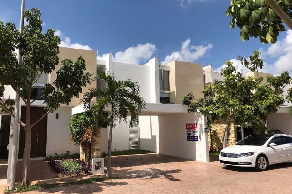 Foto de casa en venta en 1 , temozon norte, mérida, yucatán, 0 No. 19
