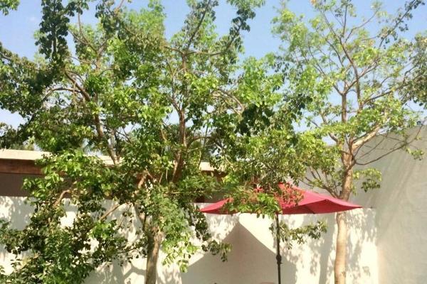 Foto de casa en venta en 1 , temozon norte, mérida, yucatán, 0 No. 21