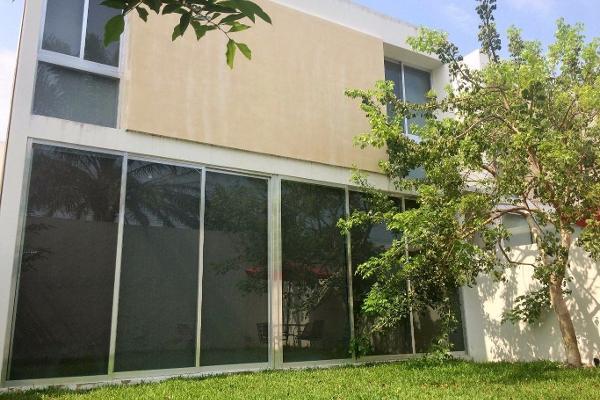 Foto de casa en venta en 1 , temozon norte, mérida, yucatán, 0 No. 23