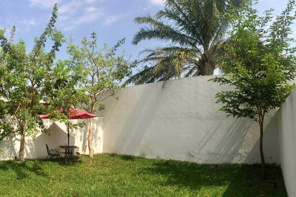 Foto de casa en venta en 1 , temozon norte, mérida, yucatán, 0 No. 24