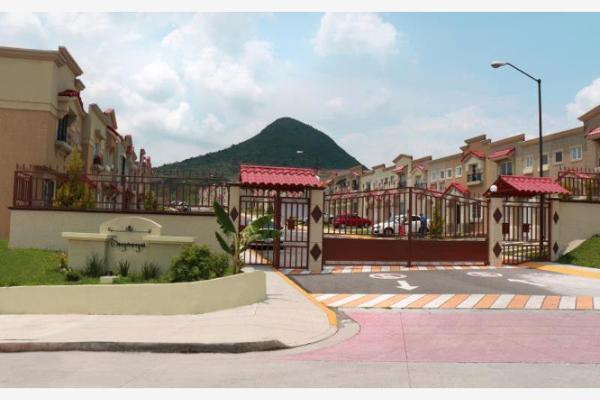 Casa en madrid 1 urbi villa del rey en venta id 3092741 for Planos de casas urbi villa del rey