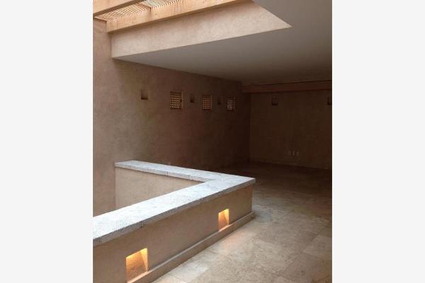 Foto de casa en renta en jimenez cantu 1, valle escondido, atizapán de zaragoza, méxico, 2693507 No. 15
