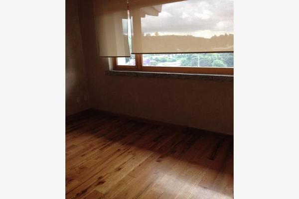 Foto de casa en renta en jimenez cantu 1, valle escondido, atizapán de zaragoza, méxico, 2693507 No. 16