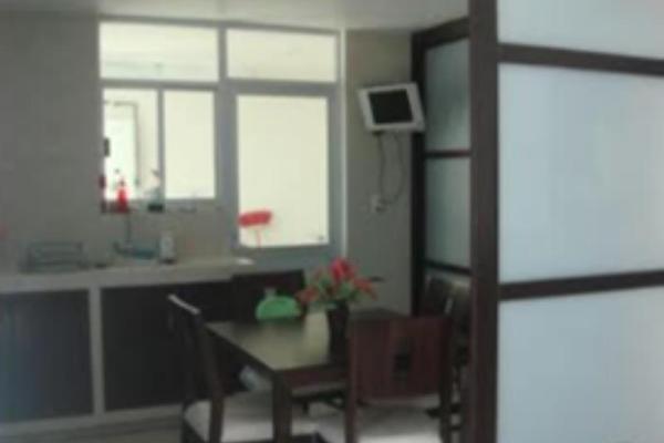 Foto de casa en venta en zerezotla 1, zerezotla, san pedro cholula, puebla, 3053099 No. 03