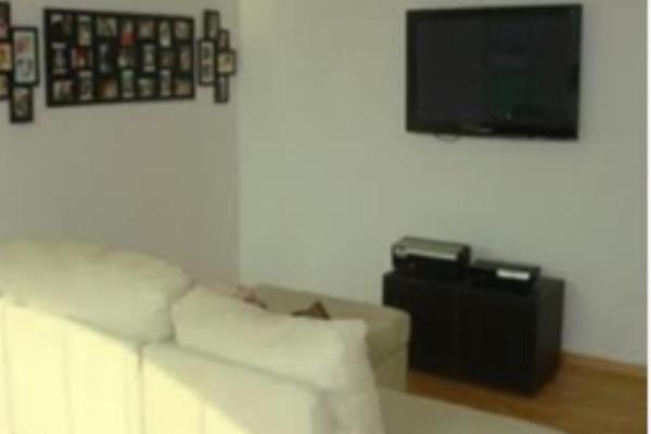 Foto de casa en venta en zerezotla 1, zerezotla, san pedro cholula, puebla, 3053099 No. 04