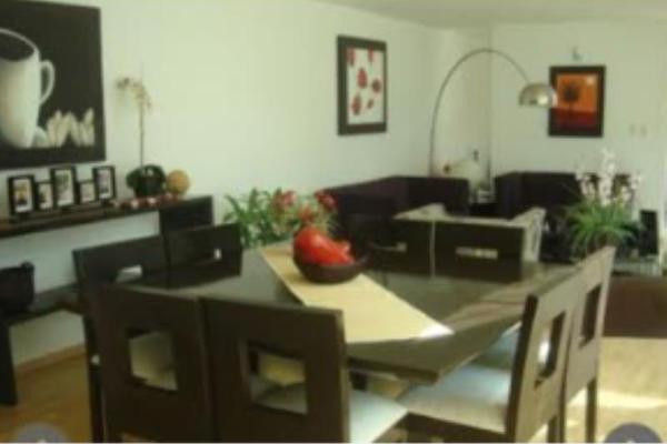 Foto de casa en venta en zerezotla 1, zerezotla, san pedro cholula, puebla, 3053099 No. 08