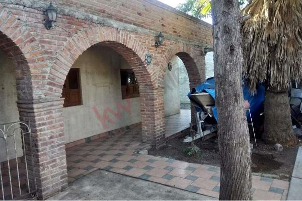 Foto de casa en venta en 10 210, colinas de menchaca, querétaro, querétaro, 13385351 No. 01
