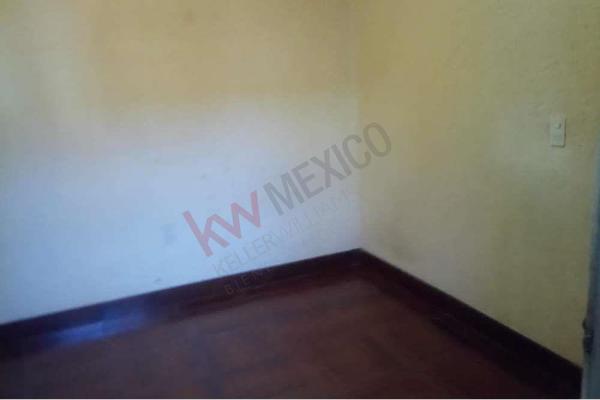 Foto de casa en venta en 10 210, colinas de menchaca, querétaro, querétaro, 13385351 No. 02