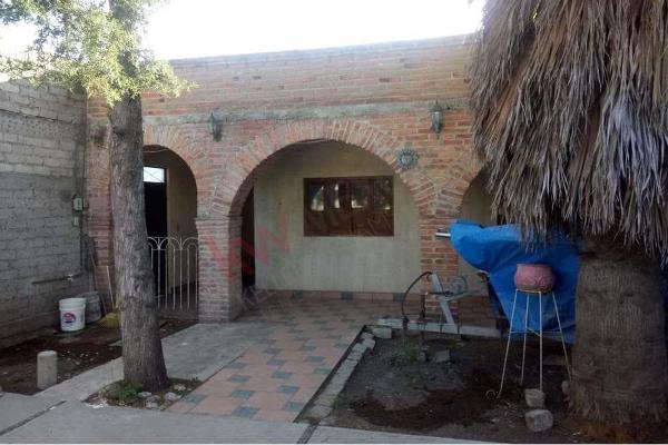 Foto de casa en venta en 10 210, colinas de menchaca, querétaro, querétaro, 13385351 No. 03