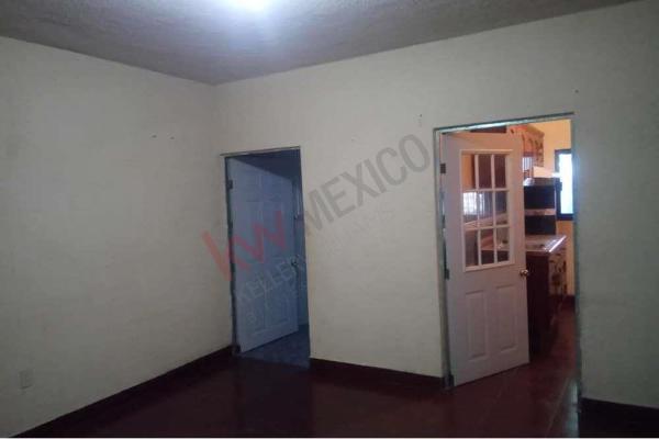 Foto de casa en venta en 10 210, colinas de menchaca, querétaro, querétaro, 13385351 No. 04