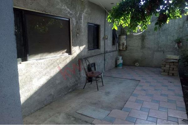 Foto de casa en venta en 10 210, colinas de menchaca, querétaro, querétaro, 13385351 No. 06