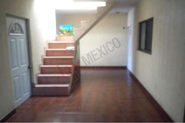 Foto de casa en venta en 10 210, colinas de menchaca, querétaro, querétaro, 13385351 No. 07