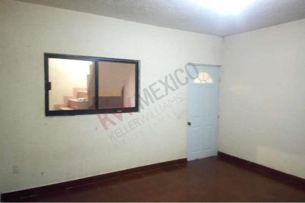 Foto de casa en venta en 10 210, colinas de menchaca, querétaro, querétaro, 13385351 No. 08