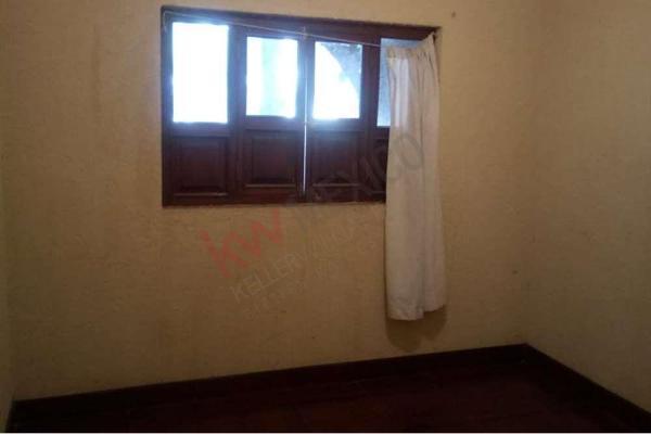 Foto de casa en venta en 10 210, colinas de menchaca, querétaro, querétaro, 13385351 No. 10