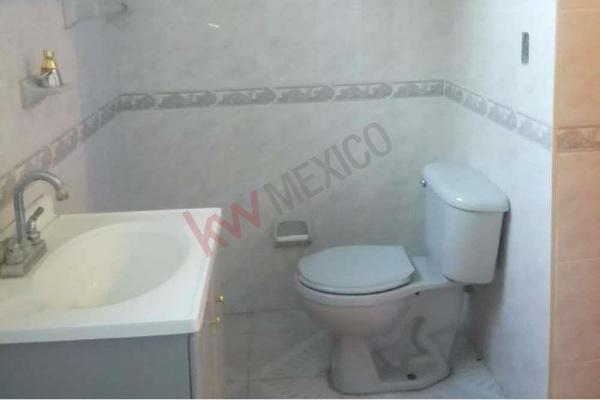 Foto de casa en venta en 10 210, colinas de menchaca, querétaro, querétaro, 13385351 No. 12