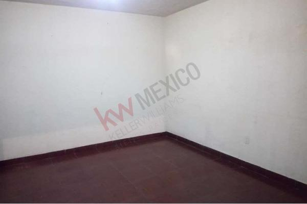 Foto de casa en venta en 10 210, colinas de menchaca, querétaro, querétaro, 13385351 No. 13