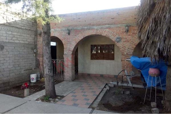 Foto de casa en venta en 10 210, colinas de menchaca, querétaro, querétaro, 13385351 No. 15