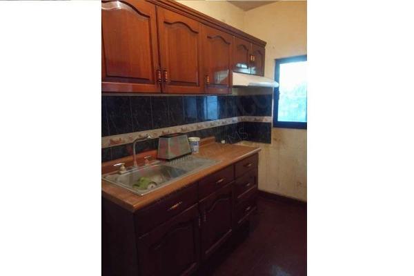 Foto de casa en venta en 10 210, colinas de menchaca, querétaro, querétaro, 13385351 No. 17