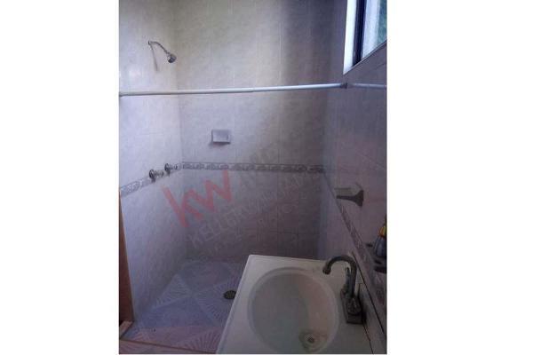 Foto de casa en venta en 10 210, colinas de menchaca, querétaro, querétaro, 13385351 No. 18