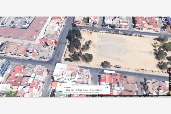 Foto de casa en venta en 10 23, san josé vista hermosa, puebla, puebla, 6147527 No. 03