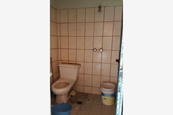 Foto de casa en venta en  , 10 de abril, cuautla, morelos, 3610286 No. 01