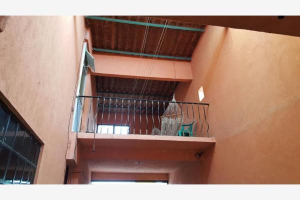 Foto de casa en venta en  , 10 de abril, cuautla, morelos, 3610286 No. 02