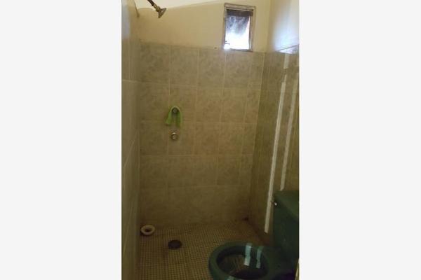 Foto de casa en venta en  , 10 de abril, cuautla, morelos, 3610286 No. 03