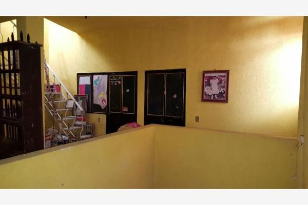 Foto de casa en venta en  , 10 de abril, cuautla, morelos, 3610286 No. 05