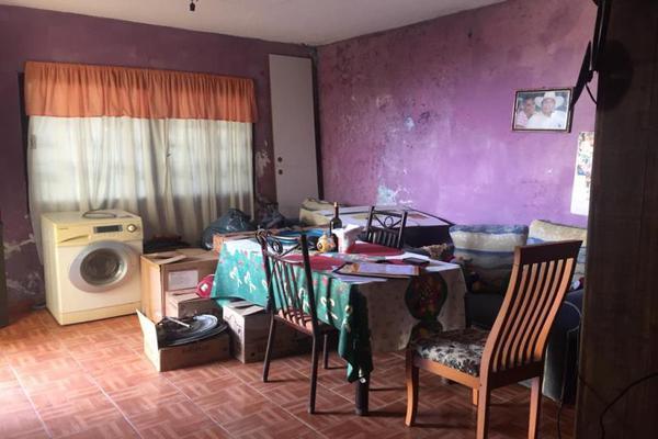 Foto de casa en venta en 10 de febrero 107, reserva tarimoya i, veracruz, veracruz de ignacio de la llave, 7910928 No. 02