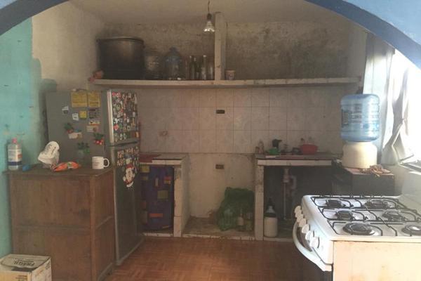 Foto de casa en venta en 10 de febrero 107, reserva tarimoya i, veracruz, veracruz de ignacio de la llave, 7910928 No. 04